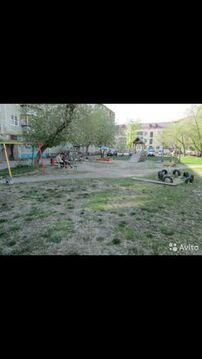 Аренда комнаты, Курган, Улица максима горького - Фото 2