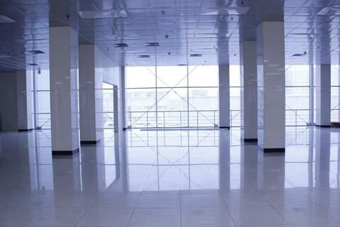 Сдам торговое помещение от 180 кв.м - Фото 4