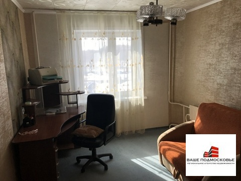 Двухкомнатная квартира в 3 микрорайоне - Фото 3