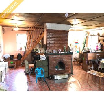 Продам дом Оборская 90 - Фото 1
