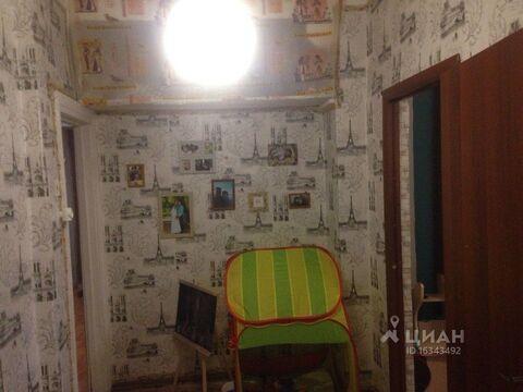 Продажа квартиры, Кунгур, Ул. Бочкарева - Фото 2