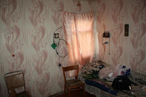 Дом в 10 км от Семилуки - Фото 3