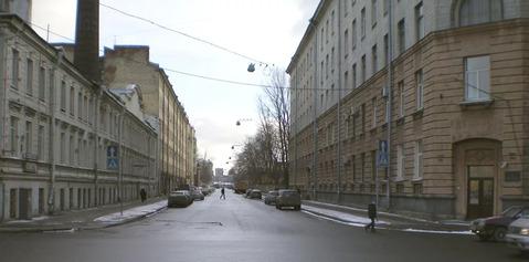 Объявление №51940845: Продаю 1 комн. квартиру. Санкт-Петербург, ул. Заозерная, 6 лит. а,