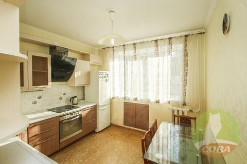 Продажа квартиры, Тюмень, Ул. Камчатская - Фото 1