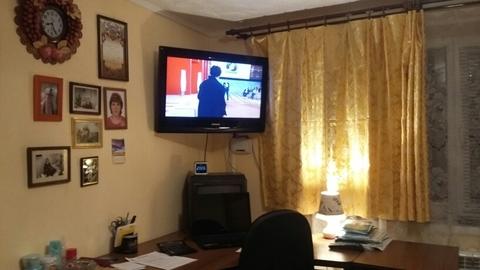 Продам дом в ст Сапун-гора с жилым домом - Фото 2
