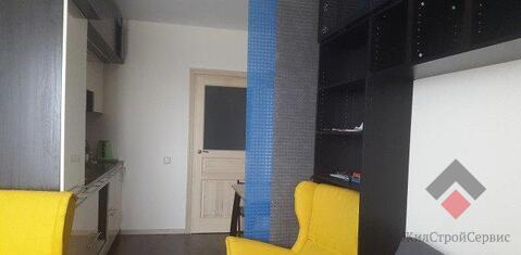 Продам 3-к квартиру, Горки-10, 32 - Фото 2
