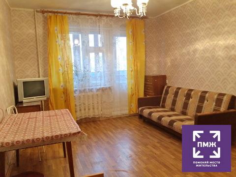 Продам квартиру в Северном районе (Раздольная, б-ца им. Боткина) - Фото 5