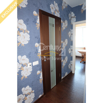 2 комнатная ул. Запарина 156 - Фото 3
