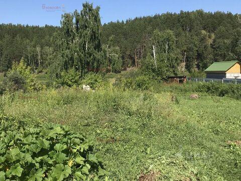 Продажа участка, Двуреченск, Сысертский район, Ул. Исетская - Фото 2
