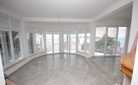 Продажа Виллы Черногория , город Бар 320 кв метров - Фото 3