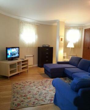 Уникальное предложение квартиры в Куркино на Юровской - Фото 5