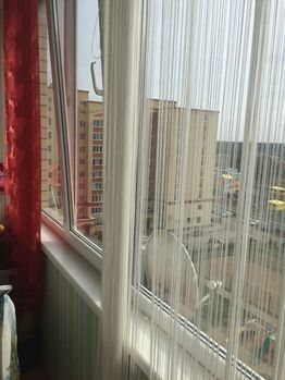 Продажа квартиры, Александров, Александровский район, Ул. Гагарина - Фото 2