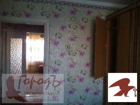 Квартира, ул. Ливенская, д.30 к.А - Фото 3