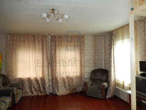 Продажа дома, Новосибирск, Ул. Центральная - Фото 5