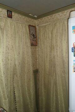 Блок из двух комнат Ивантеевка, ул. Трудовая, д.8. - Фото 2