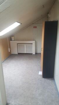 Сдам офисное помещение 54 кв.м. в г.Жуковский, ул. Мичурина, д.7/13 - Фото 2