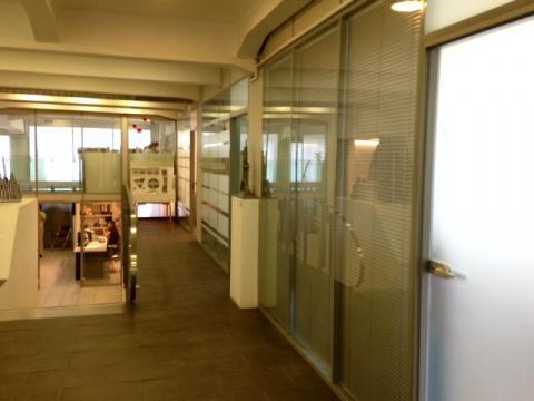 Продается офисное помещение 644 кв.м. на Цветном бульваре - Фото 3