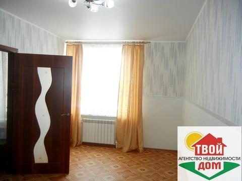 Продам 1-к квартиру в г. Балабаново, ул. Гагарина 33, 4/5, - Фото 2