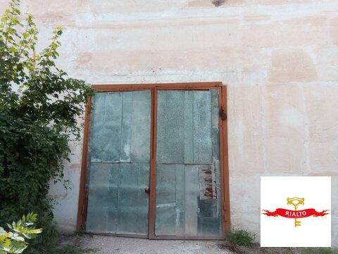 Аренда производственного помещения, Севастополь, Балаклава - Фото 4