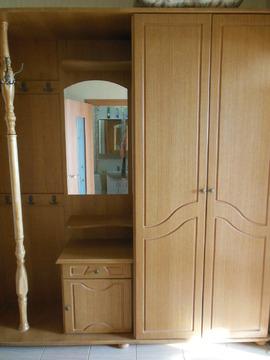 1-комнатная квартира в районе Сибирской ярмарки, дк Энергия, пл.Калинина - Фото 4