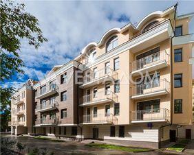 Продажа квартиры, м. Павелецкая, Космодамианская наб. - Фото 1