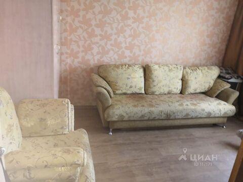 Аренда квартиры, м. Ховрино, Ул. Зеленоградская - Фото 1