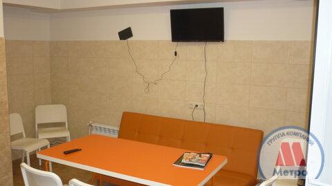 Коммерческая недвижимость, ул. Дачная, д.15 - Фото 2