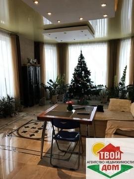 Продается таунхаус в Обнинске - Фото 3
