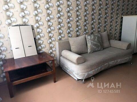 Продажа комнаты, Пенза, Ул. Ударная - Фото 2