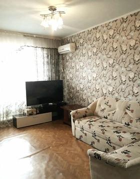 Аренда квартиры, Красноярск, Ул. Урванцева - Фото 3
