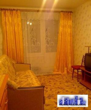 3-х комнатная квартира в г. Зеленоград к 440 - Фото 1