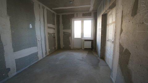 Купить квартиру в новостройке, Пикадилли. - Фото 4