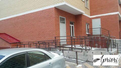 Сдается помещение г. Фрязино, ул. Горького д.3. - Фото 3