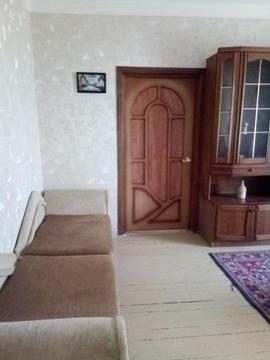 Сдается 2-комнатная квартира на ул. Горького 60а - Фото 1