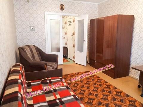 Сдается 1-комнатная квартира 36 кв.м. ул. Калужская 6 на 3 этаже - Фото 4