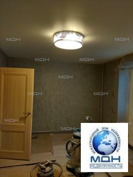 Квартира у м. Селигерская - Фото 3