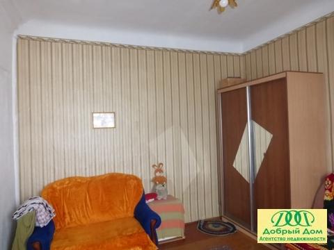 Продам 1-к квартиру в п. Слава (о.Сугояк) - Фото 1