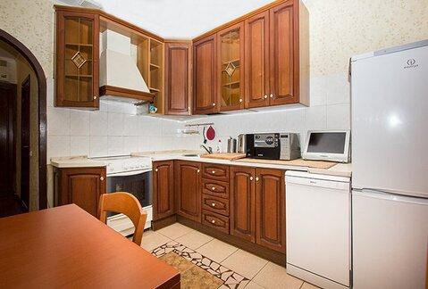 Сдам квартиру на Багратиона 42 - Фото 5