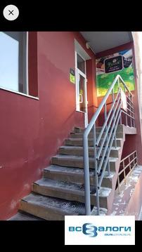 Объявление №50065469: Продажа помещения. Иркутск, ул. Трудовая, 56/3,
