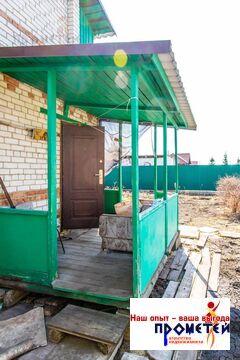 Продажа дома, Новосибирск, Ул. Зеленая - Фото 5