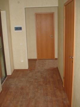 2-х комнатная в Степном в новом доме с ремонтом дешево - Фото 5