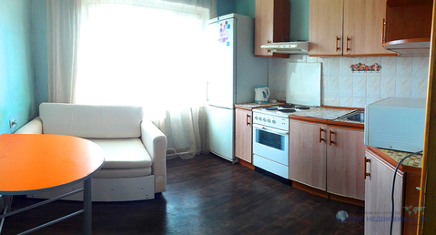 Сдам однокомнатную квартиру в центре г. Волоколамска Московской обл. - Фото 3