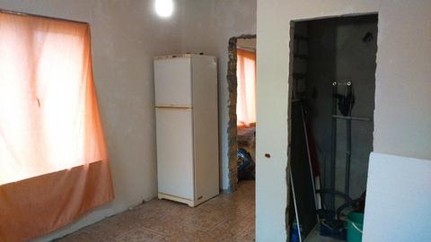 Дачный дом,10 соток, улица Горпищенко. Документы на дом и землю. - Фото 5