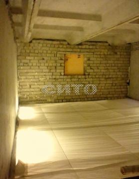 Продажа гаража, Череповец, Борковская Улица - Фото 5