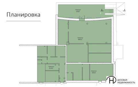Продажа магазина в г. Ижевске - Фото 3