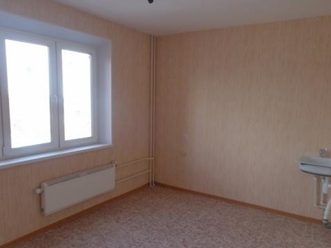 Продам квартиру Краснопольский пр 1стр , 1 эт, 67 кв.м, цена 2090 т.р. - Фото 3