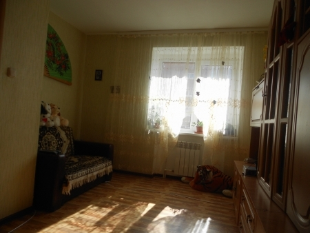 Продажа квартиры, Железноводск, Ул. Суворова - Фото 5