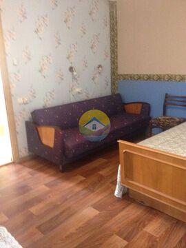 № 536923 Сдаётся длительно 1-комнатный дом в Гагаринском районе, . - Фото 5