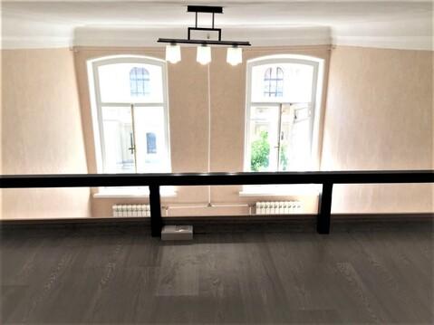 Продажа комнаты с кухней и гардеробной, 26 метров. - Фото 4
