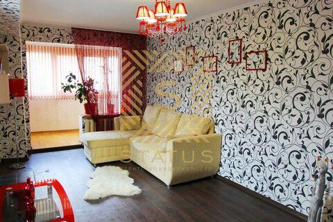Аренда однокомнатной квартиры в Массандре - Фото 1